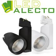 Phoebe-LED-Track-Lights-Alecto
