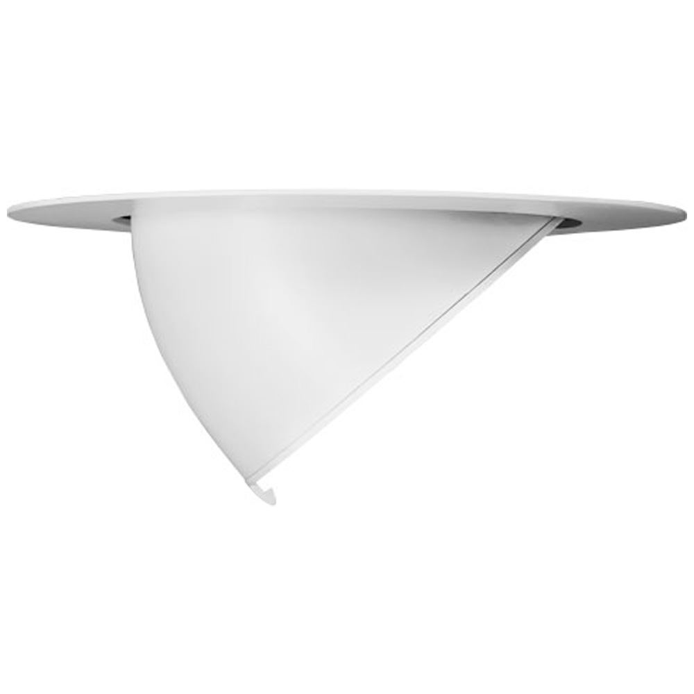 Electra-Recessed-Scoop-10406