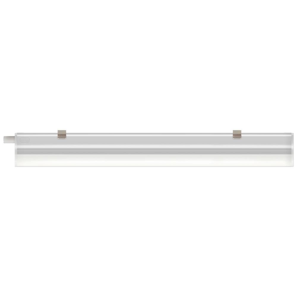 4320 - LED Link-Light 300mm 5W 3000K