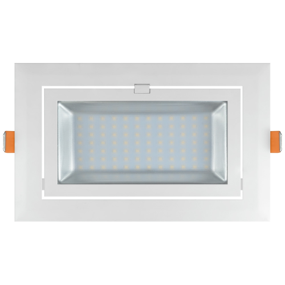 Gaia LED Recessed Flicker Free Wall-Washer-7291-2