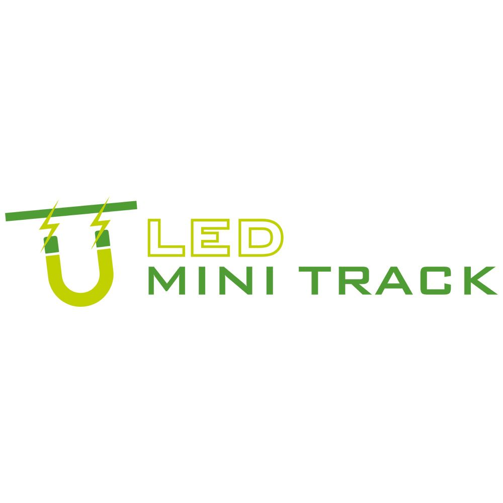 LED-Mini-Track-Logo