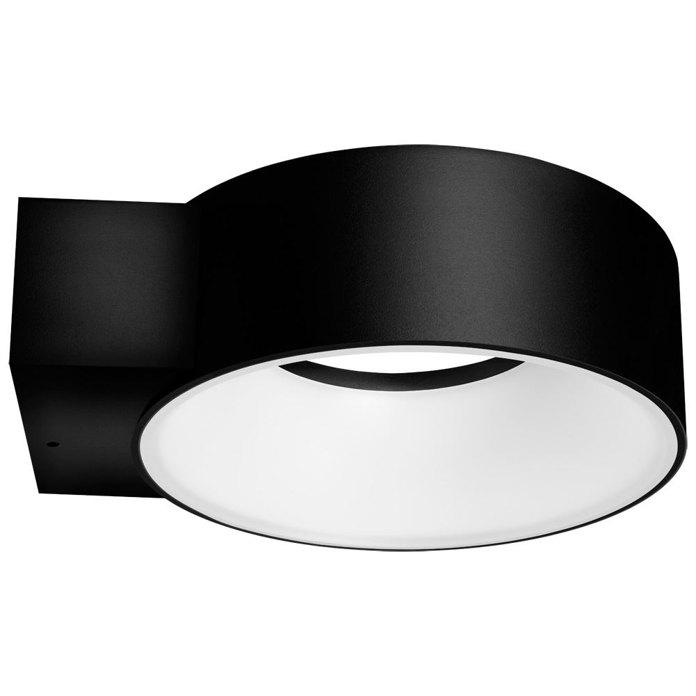Polo LED Wall-Light 8W 4000K-9608
