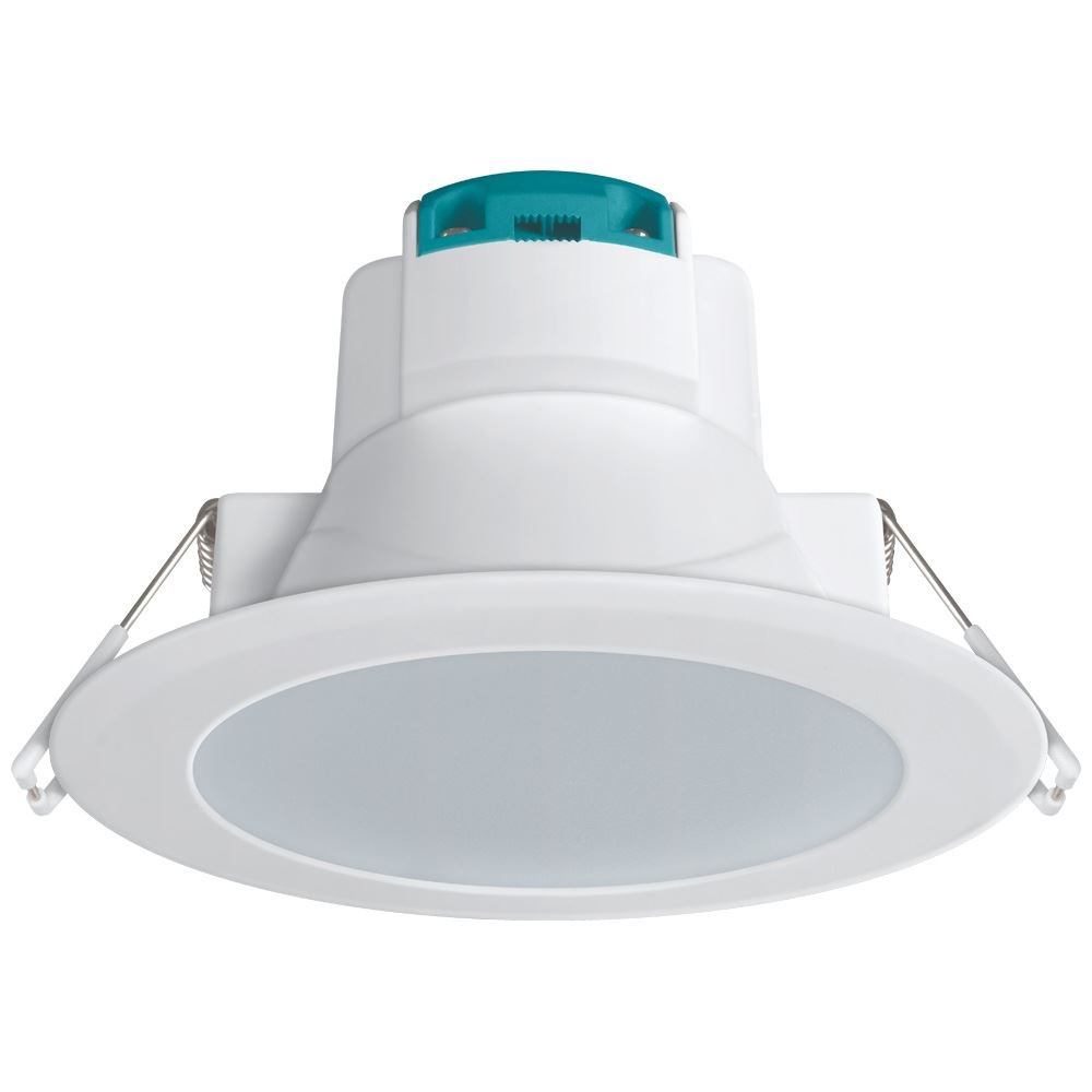 Corinth Downlight • 10W • 3000K