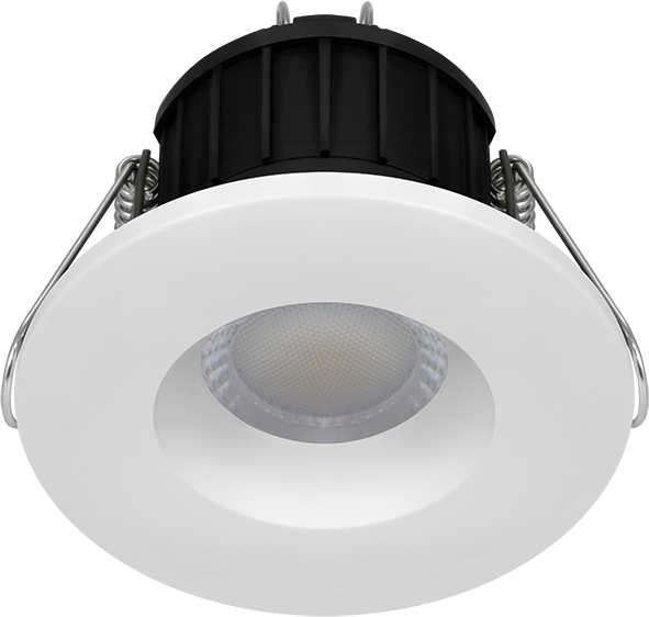 Home Page Crompton Lamps Ltd