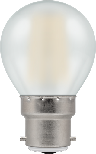 Home Page - Crompton Lamps Ltd